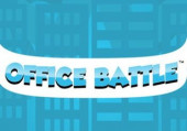 Office Battle