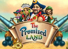 Promised Land, The