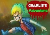 Charlie's Adventure