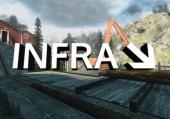 INFRA: Коды