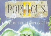 Populous II: Trials of the Olympian Gods: коды