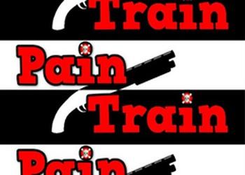 Pain Train