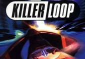 Killer Loop: Трейнер