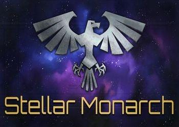 Stellar Monarch