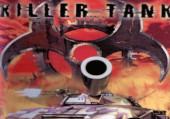 Killer Tank: +3 трейнер