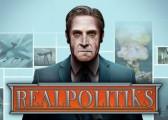 Обзор игры Realpolitiks