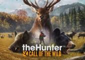 theHunter: Call of the Wild: +1 трейнер