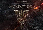 Обзор игры Elder Scrolls Online: Morrowind, The