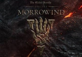 Elder Scrolls Online: Morrowind, The
