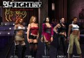 Def Jam: Fight for NY: Коды
