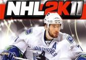 NHL 2K11: Коды