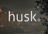Обзор игры Husk