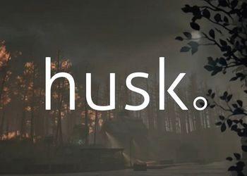 Husk скачать торрент механики - фото 9