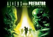 Aliens Versus Predator: Extinction: Коды