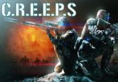 C.R.E.E.P.S: +6 трейнер
