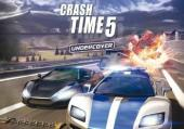 Crash Time 5: Undercover: Коды