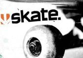 Skate: Коды