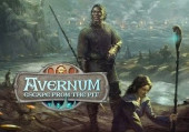 Avernum: Escape from the Pit: Коды