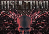 Rise of the Triad: DOOM Edition
