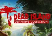 Dead Island Definitive Edition: +6 трейнер