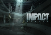 Impact Winter: Видеообзор