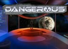 Dangerous (2014)
