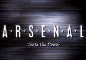 Arsenal: Taste the power: Коды