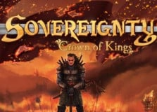 Sovereignty: Crown of Kings