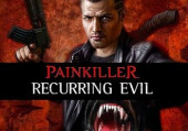 Painkiller: Recurring Evil: Коды