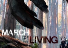 March of the Living