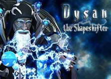 Dysan the Shapeshifter