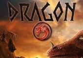 Dragon: The Game: +2 трейнер