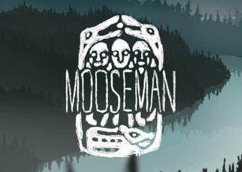 Mooseman, The