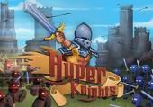 Hyper Knights