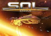 SOL: Exodus: Коды