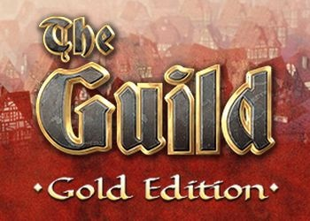 Guild Gold Edition, The