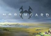 Обзор игры Northgard