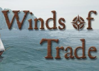 Winds Of Trade