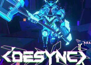 DESYNC