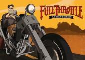 Full Throttle Remastered: Обзор