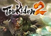 Toukiden 2: +23 трейнер