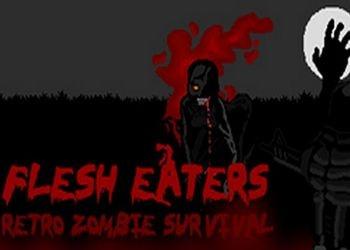 Flesh Eaters