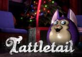 Tattletail: +4 трейнер