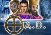 0 A.D.: Коды