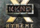 KKND Xtreme