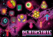 Deathstate: Abyssal Edition