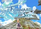 Forward to the Sky: +4 трейнер