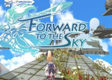 Forward to the Sky