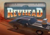 Revhead: +1 трейнер