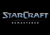 StarCraft: Remastered: Коды